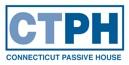 CTPH_logo.jpg