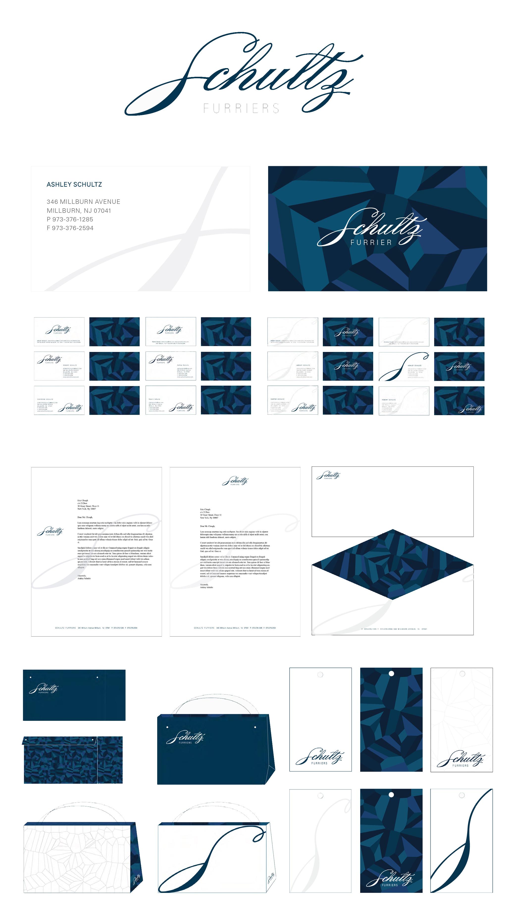 0-0000_Battalure_Booklet_Layout3-2.jpg