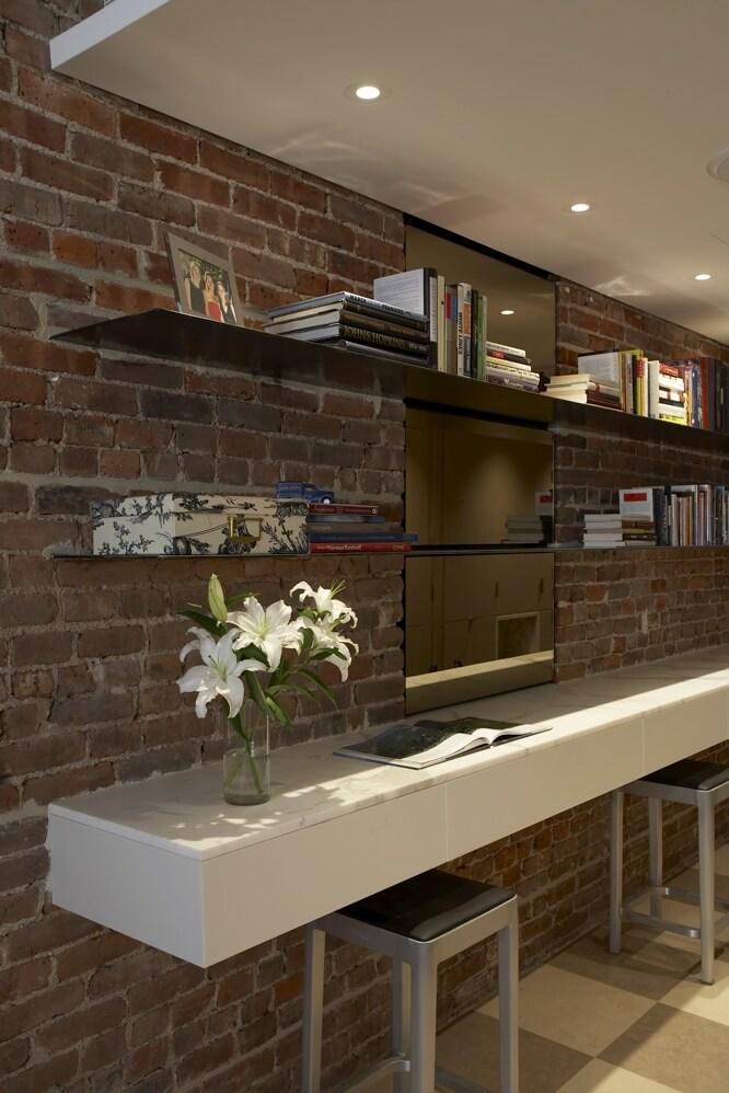 book_shelf-020.jpg