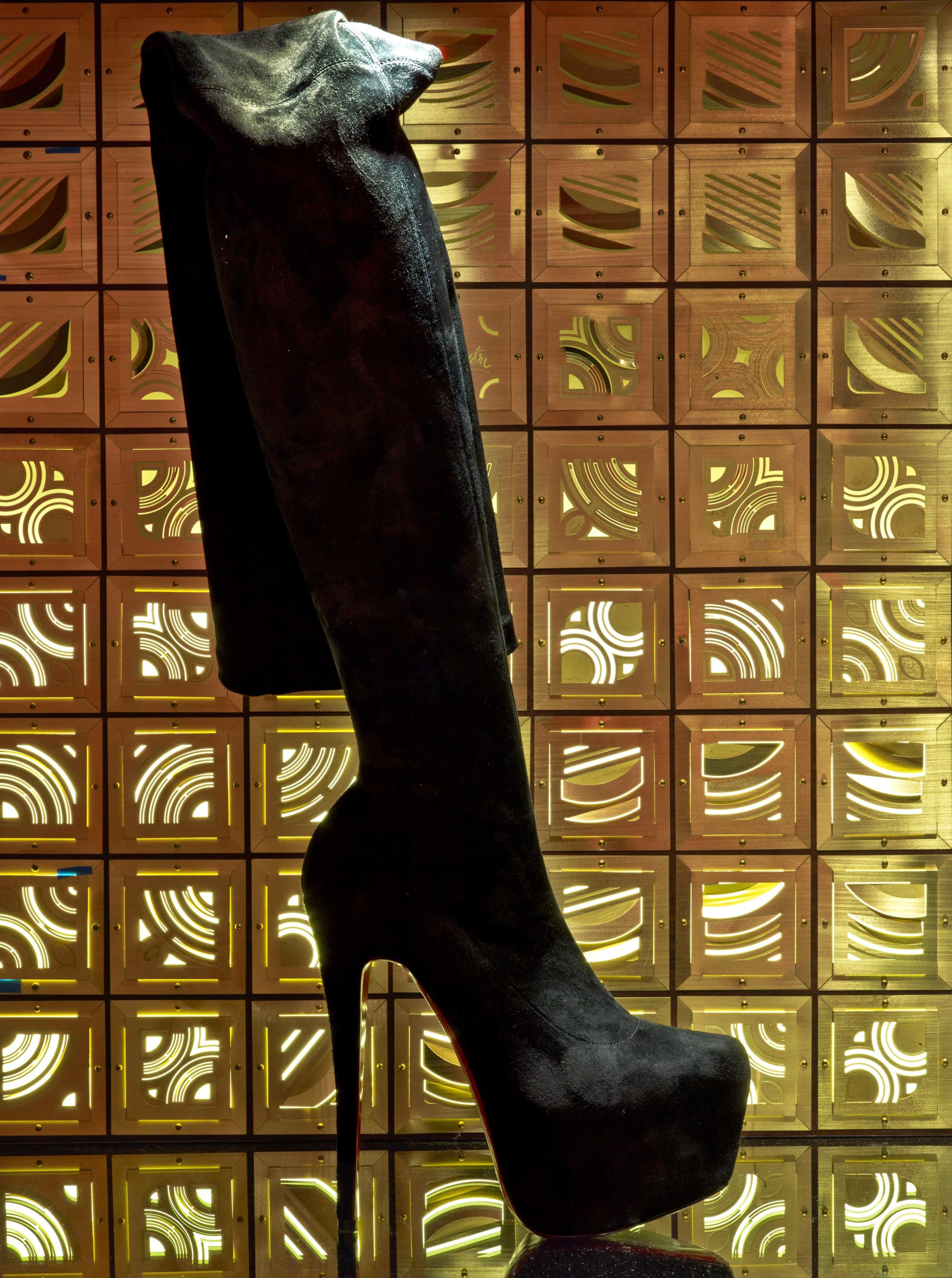 CL Saks Fifth Avenue NYC  (13).jpg