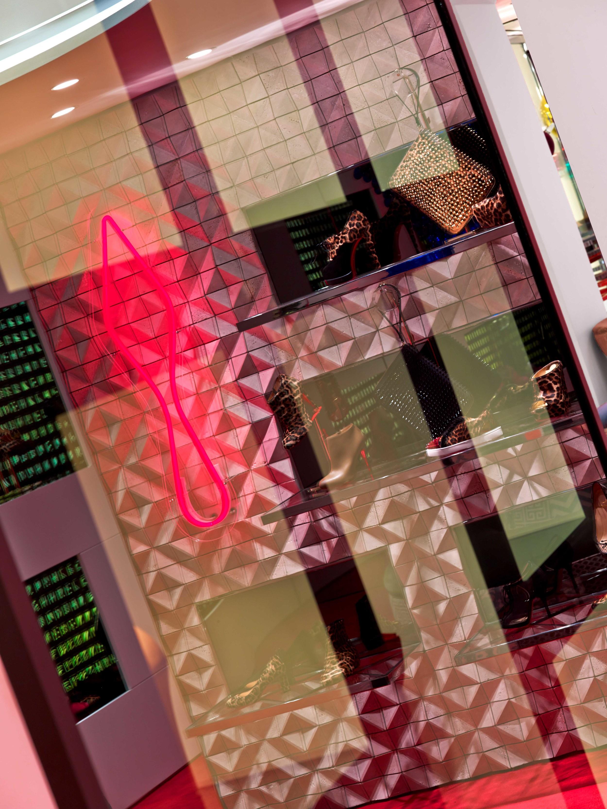 CL Saks Fifth Avenue NYC  (15).jpg