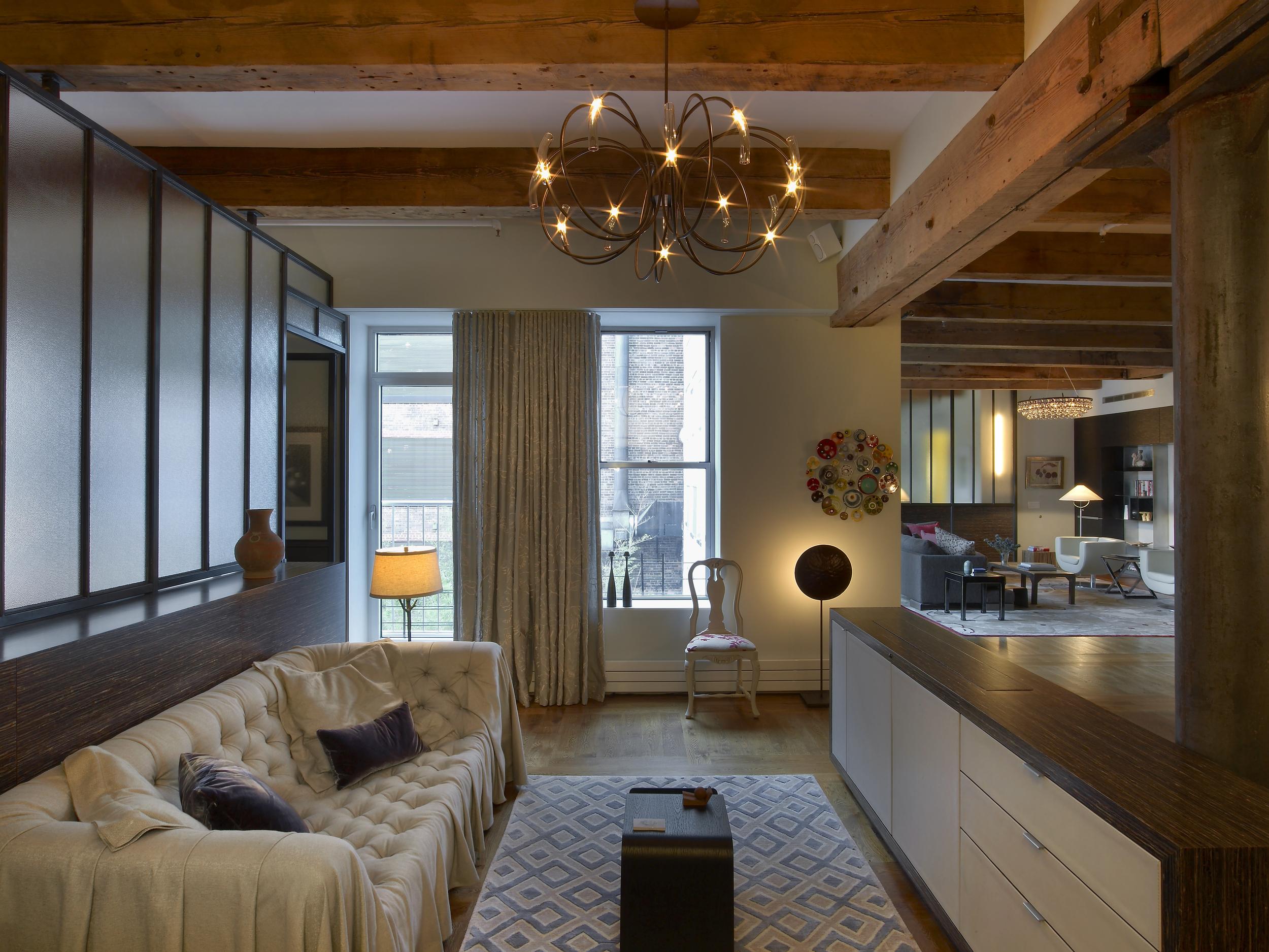Gatfield Residence NYC 038.jpg