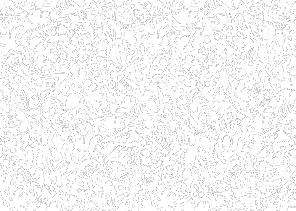 0504 Into Wallpaper Stencil.jpg