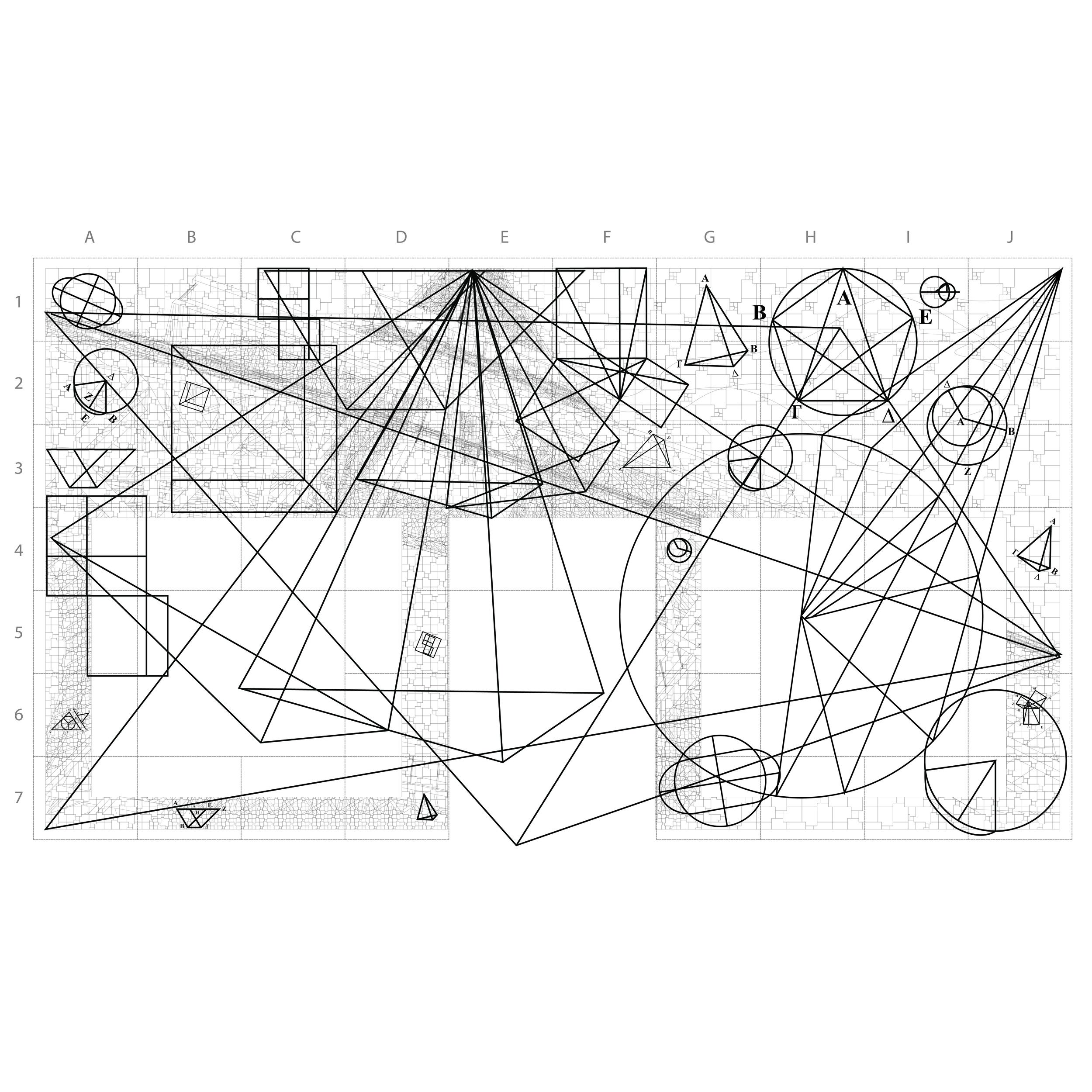 3-1107 KEY PLAN_EuclidSymbols7.jpg