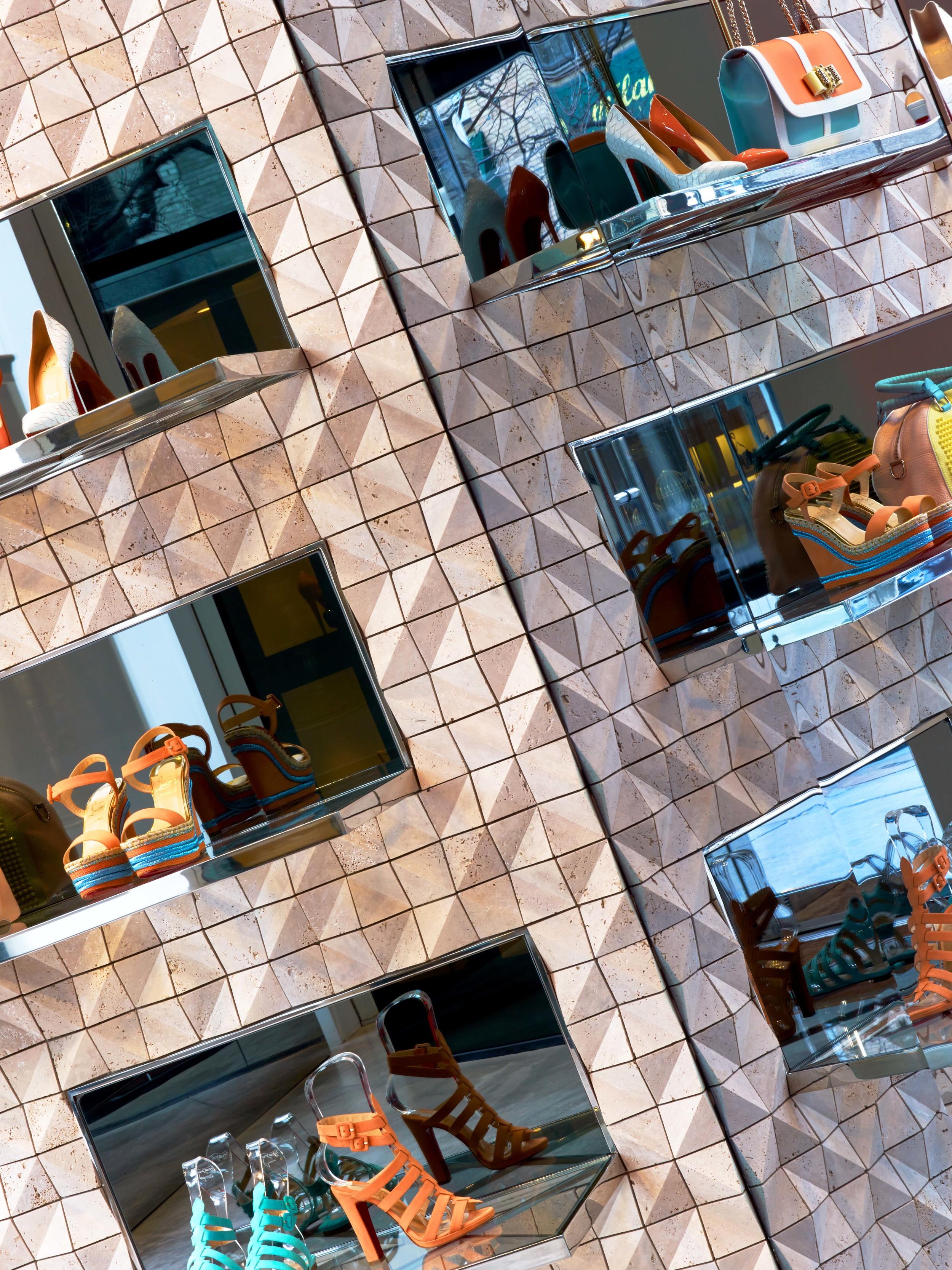 CL Chicago - 11.jpg
