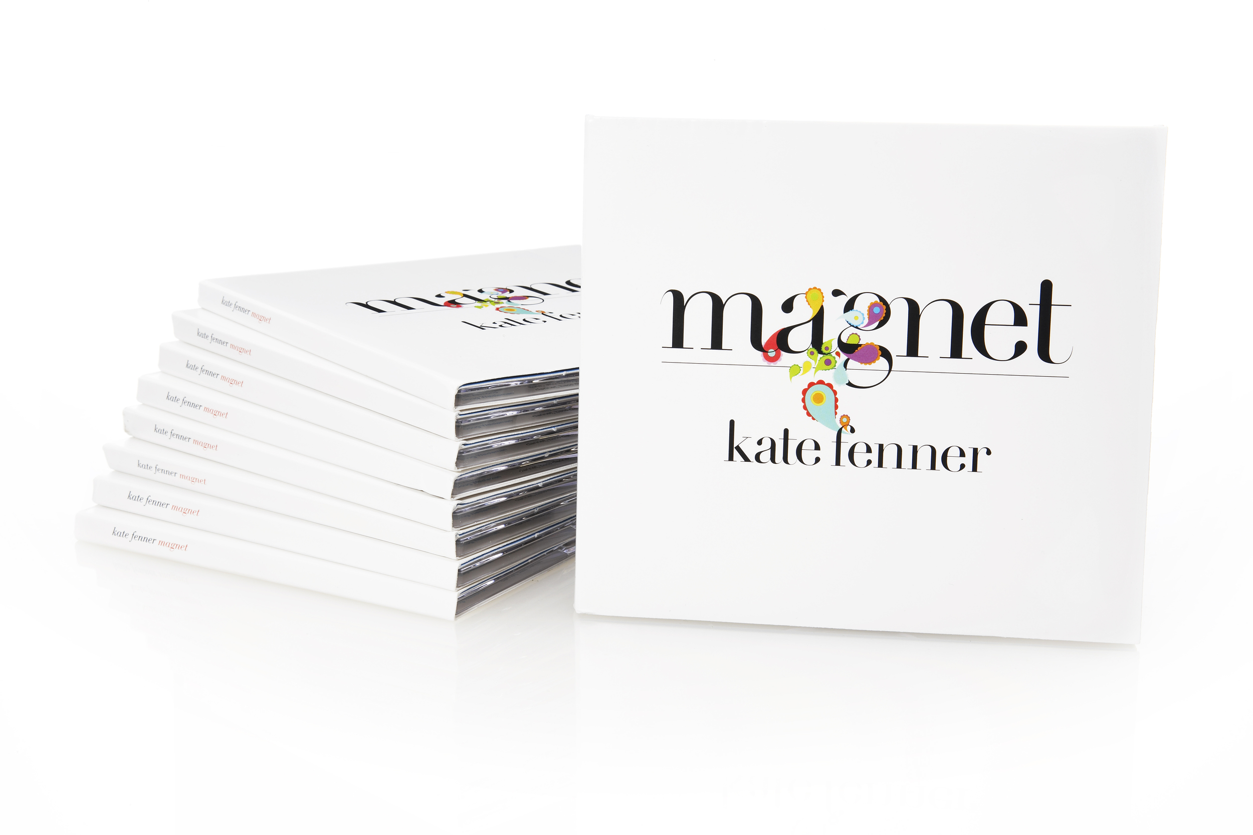 CC_212box_Kate Fenner Packaging_Stacked CD.jpg