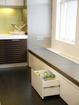 0407 Kitchen 6.jpg