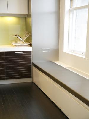 0407 Kitchen 5.jpg