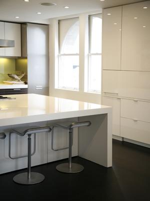 0407 Kitchen 1.jpg