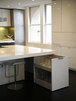 0407 Kitchen 2.jpg