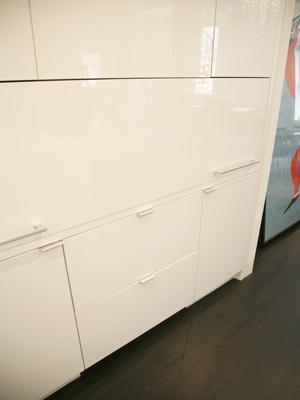 0407 Kitchen 3.jpg