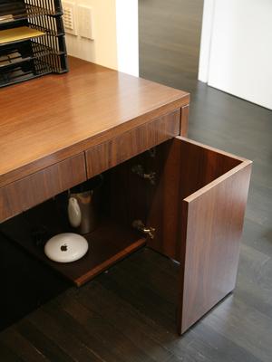 0407 Desk 2.jpg
