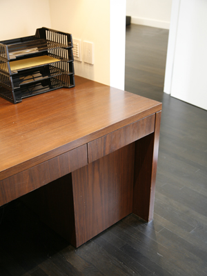 0407 Desk 1.jpg
