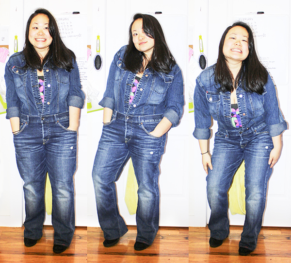 denim-coveralls