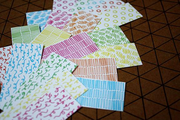 moo-cards-back-2.jpg