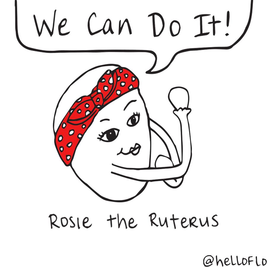02_rosie-the-ruterus.jpg