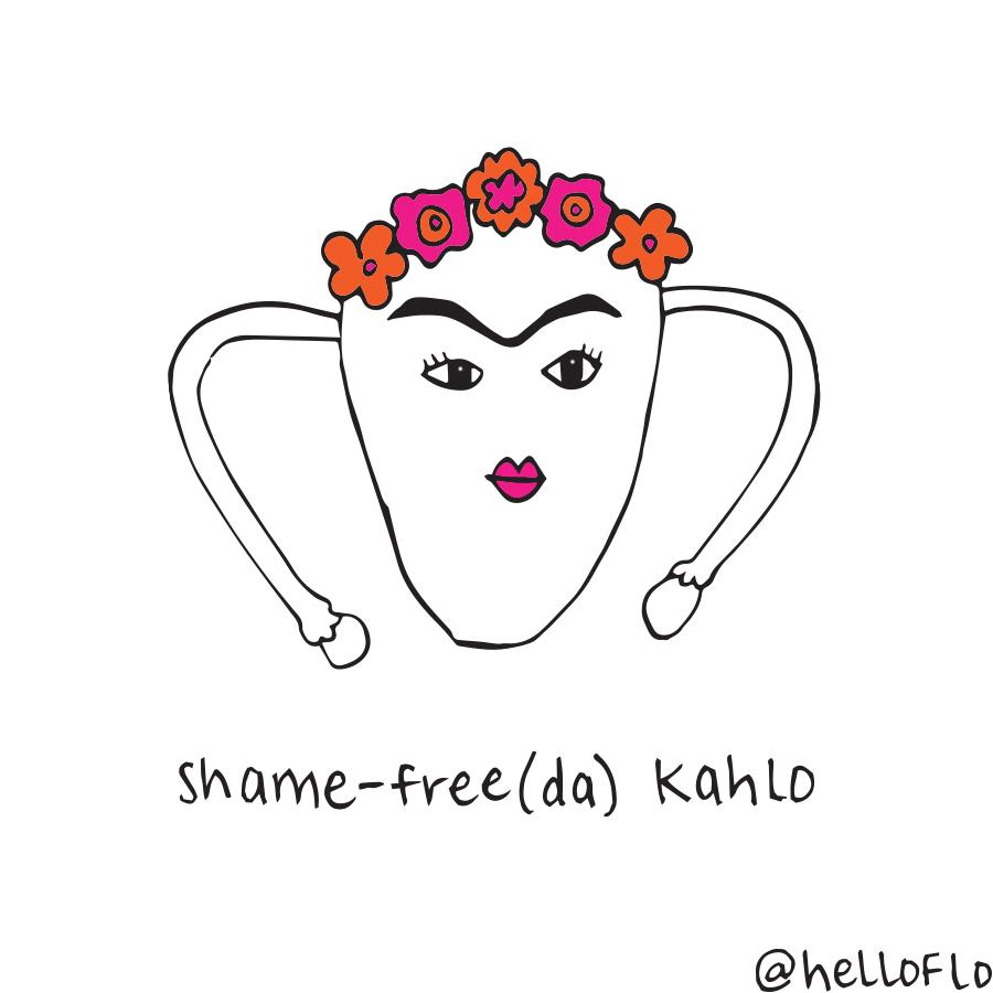 09_shame-freeda-kahlo-PINKLIPS.jpg