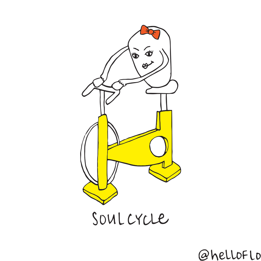 11_soulcycle-ORANGEBOW-YELLOWBIKE.jpg