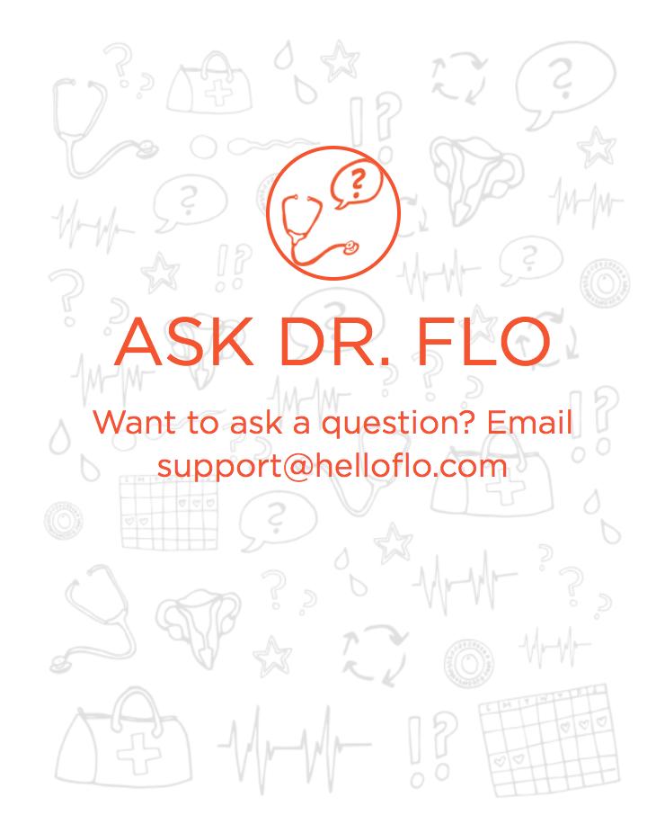 helloflo-web-askdrflo.png