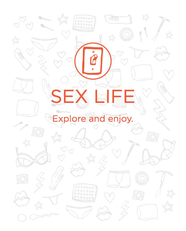 helloflo-web-sexlife.png