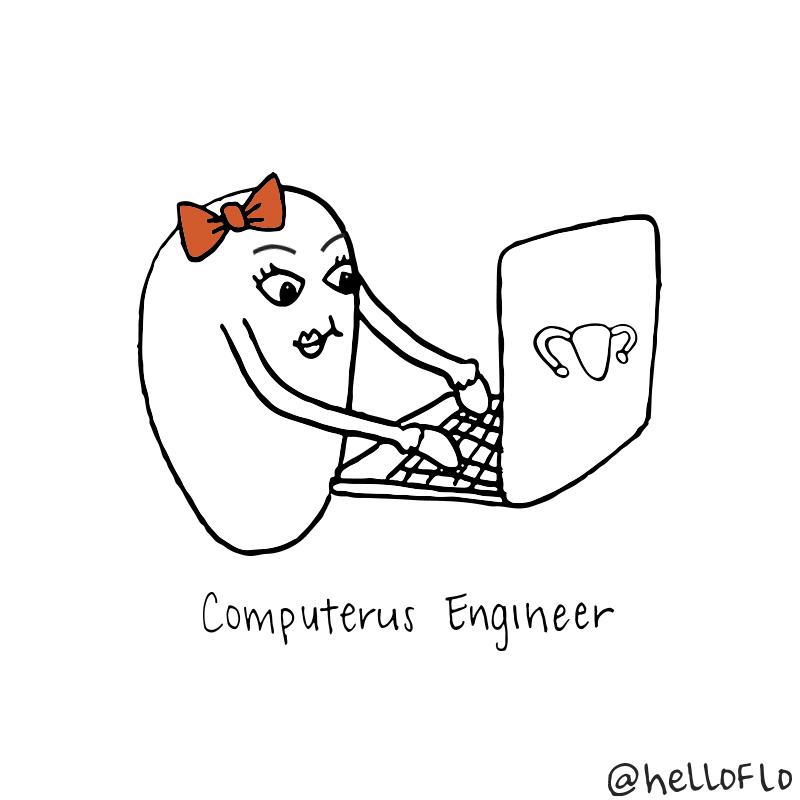 computerus-engineer.jpg