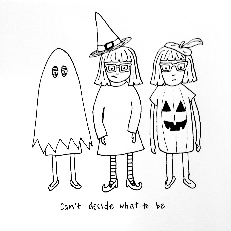 004_lucy-chen-halloween-costumes.jpg