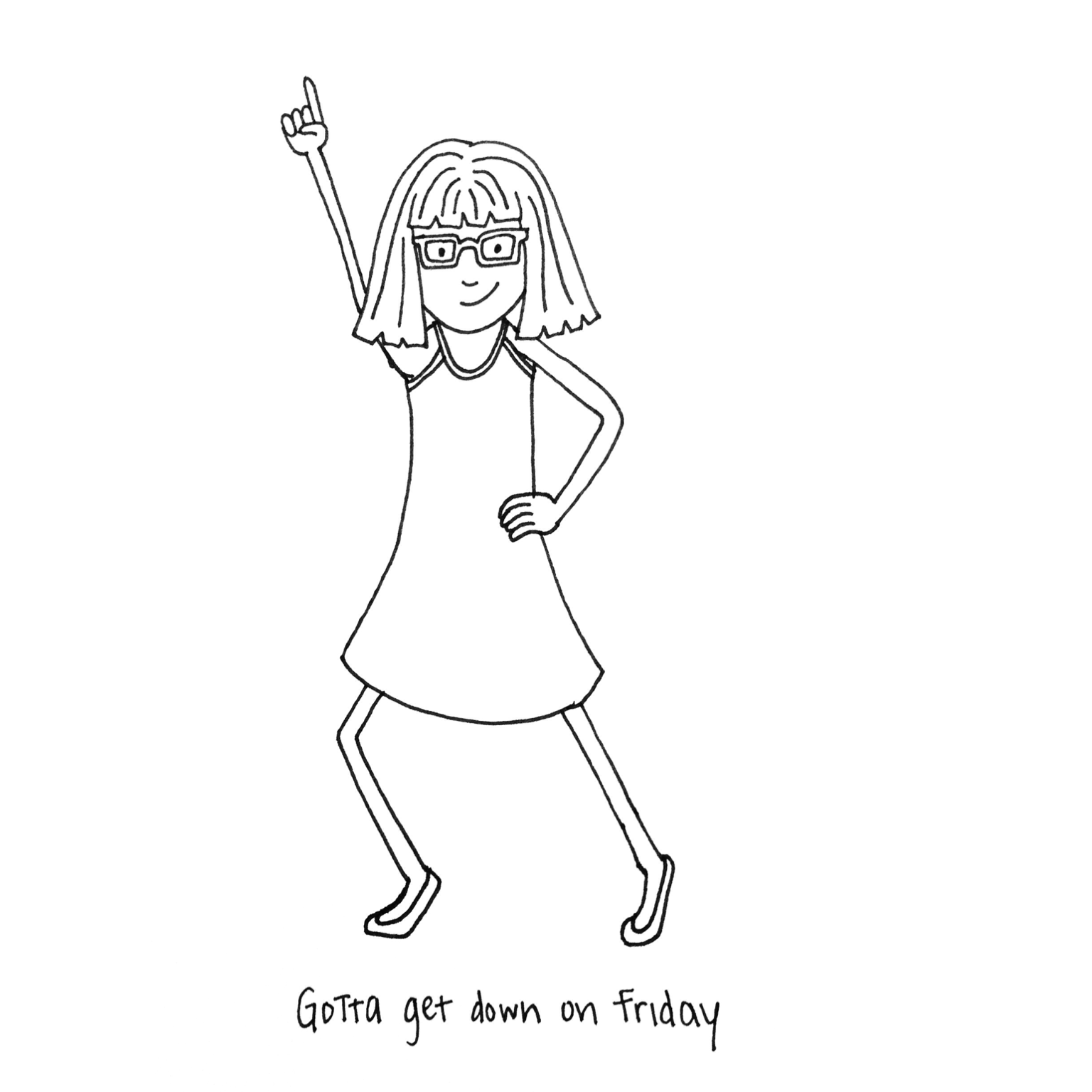 010_lucy-chen-gotta-get-down-on-friday.PNG