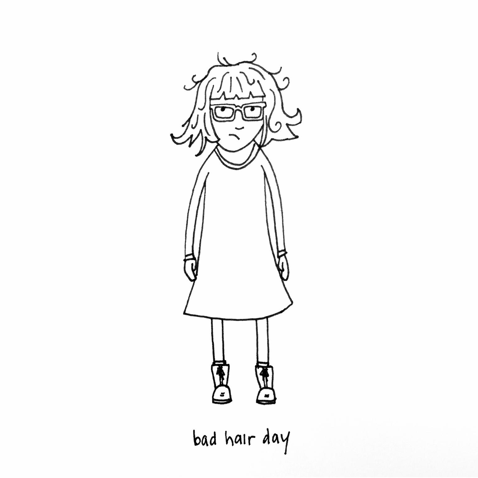 011_lucy-chen-bad-hair-day.jpg