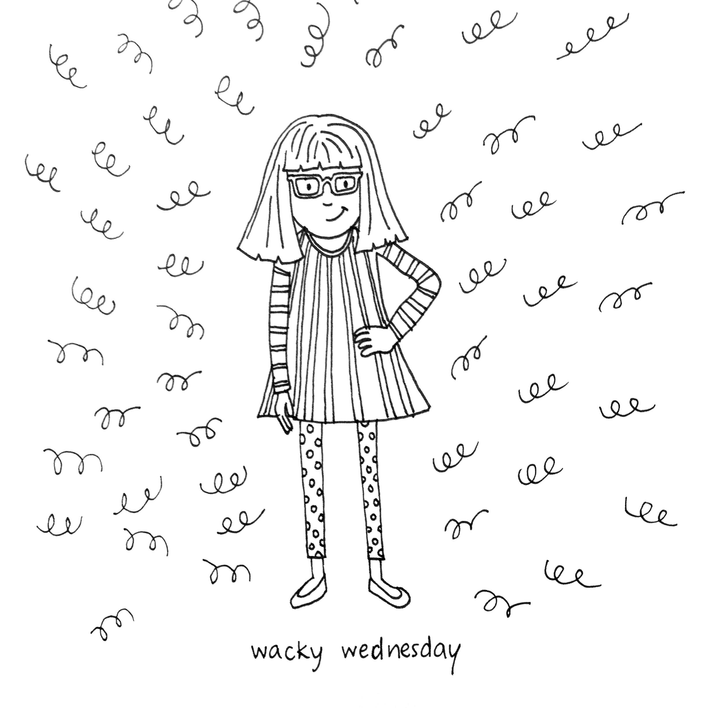 019_lucy-chen-wacky-wednesday.jpg