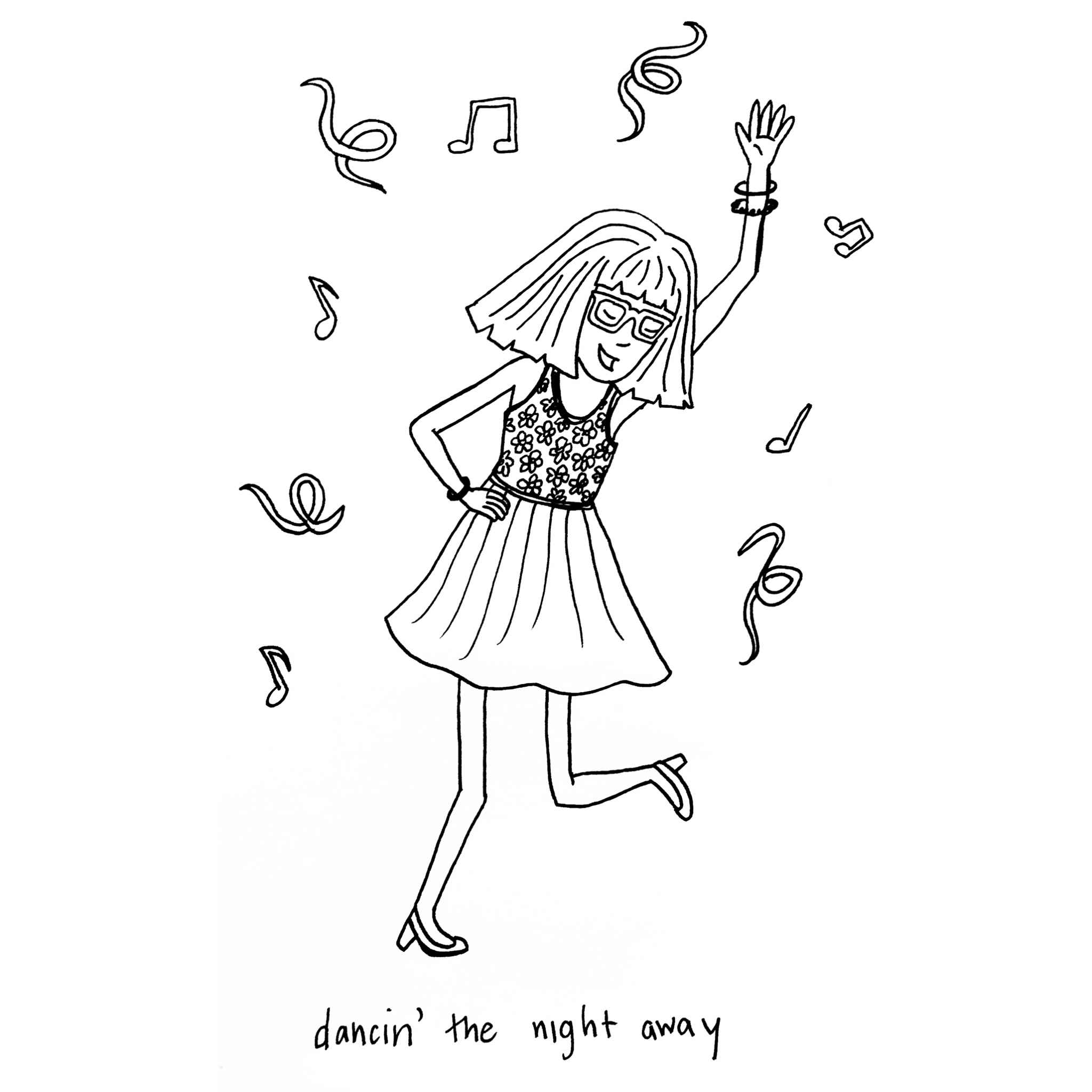 036_lucy-chen_dancin-the-night-away.PNG