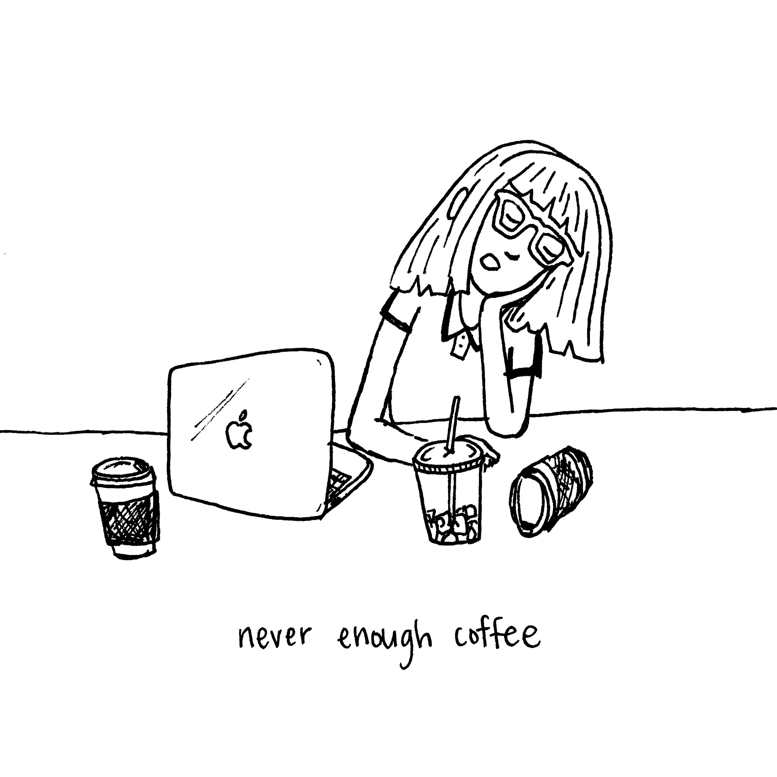 040_lucy-chen_never-enough-coffee.jpg