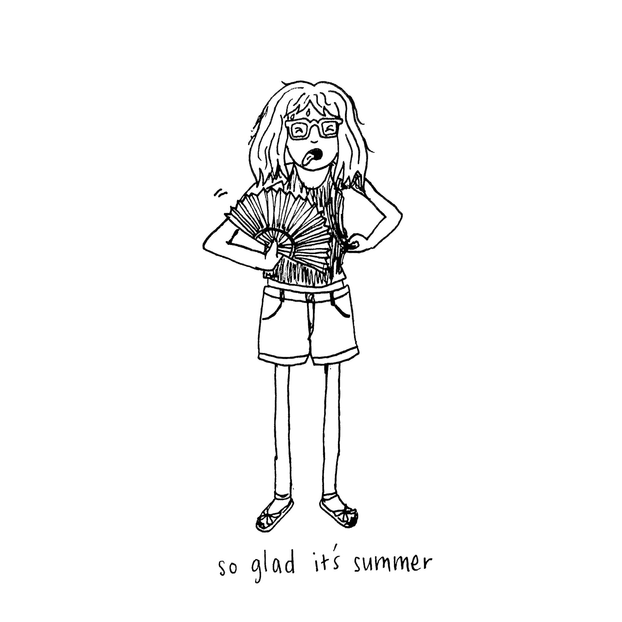 042_lucy-chen_so-glad-its-summer.JPG