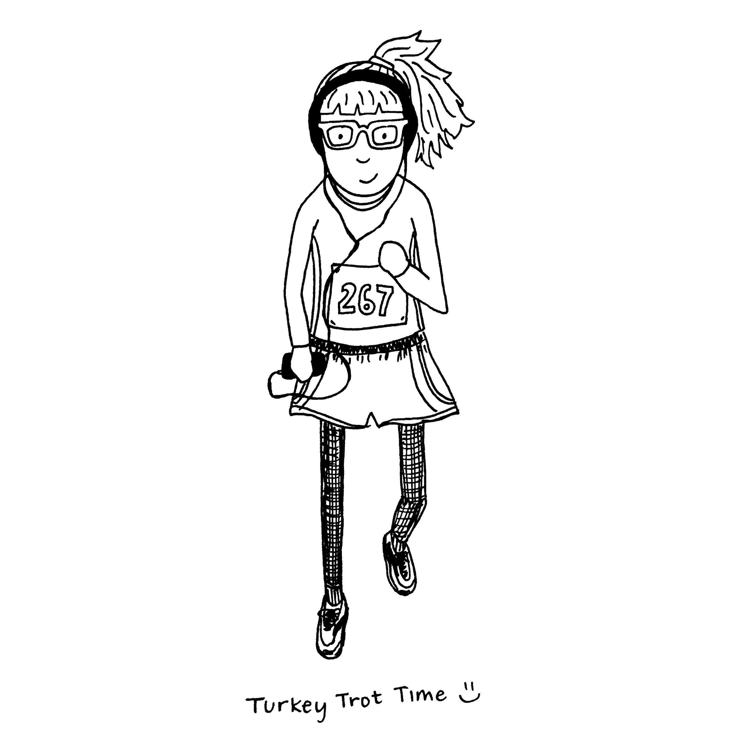 049_lucy-chen_turkey-trot-time.jpg