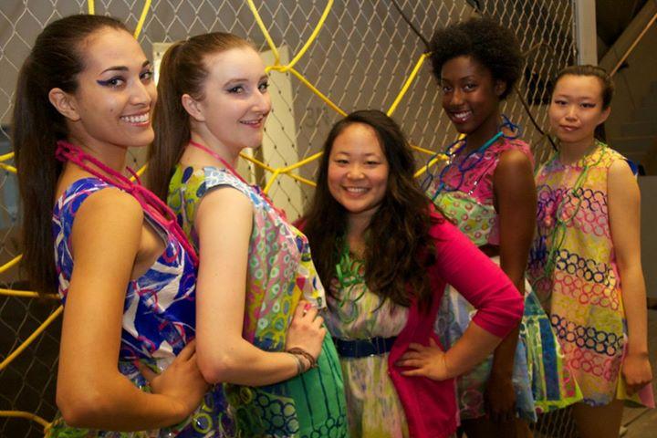 BROWN FASHION WEEK 2012 14.jpg