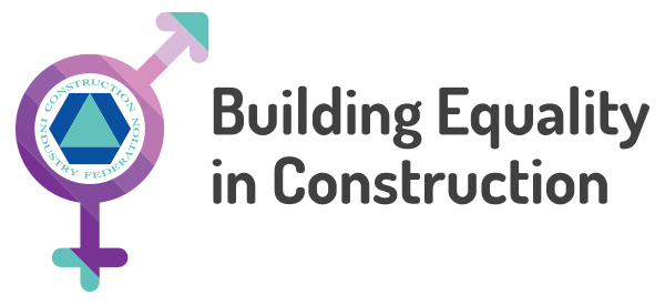 Building Equality_logo01.png