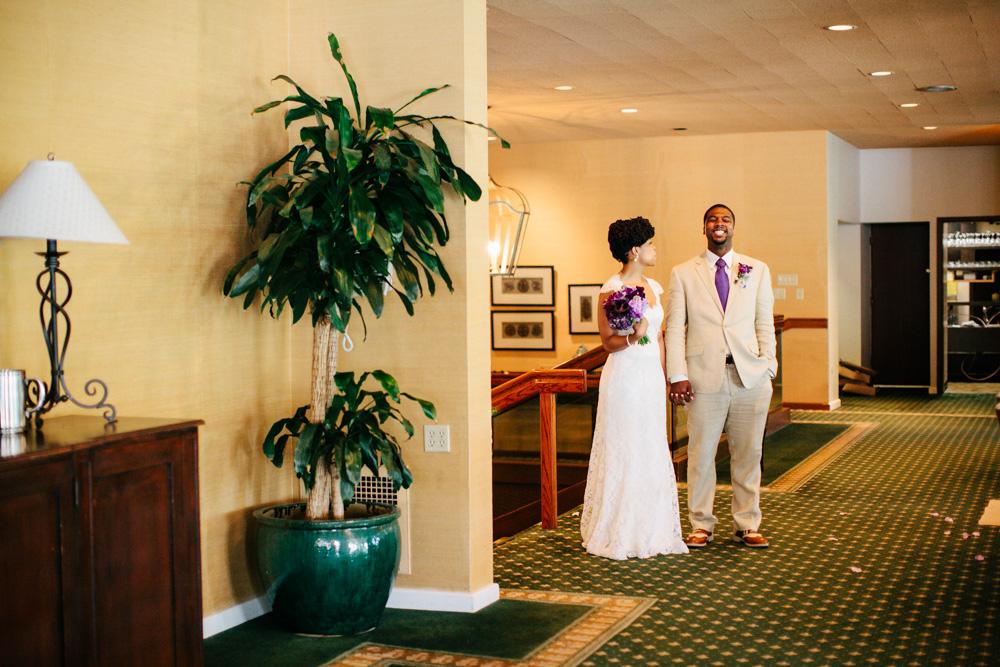 web_Dorsey-Wedding_0775.jpg