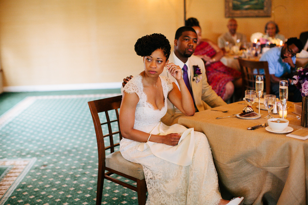 web_Dorsey-Wedding_08312.jpg