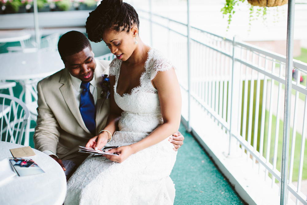 web_Dorsey-Wedding_11482.jpg