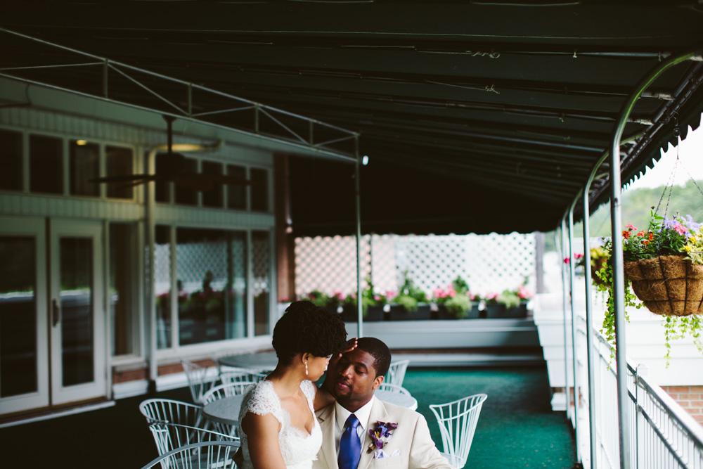 web_Dorsey-Wedding_11772.jpg