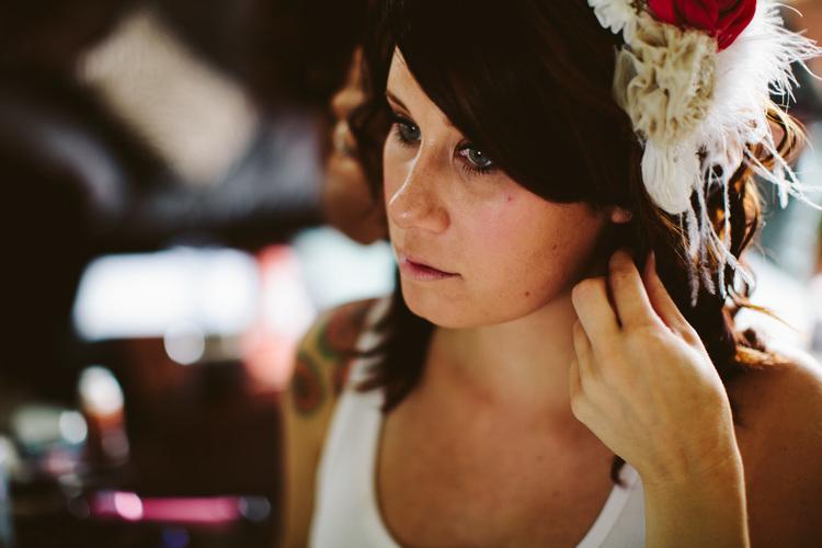 web_Slatton-Wedding_109.jpg