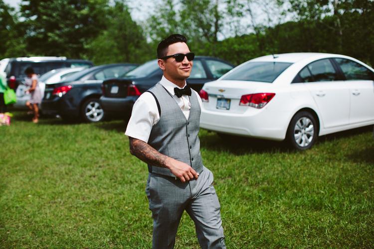 web_Slatton-Wedding_119.jpg