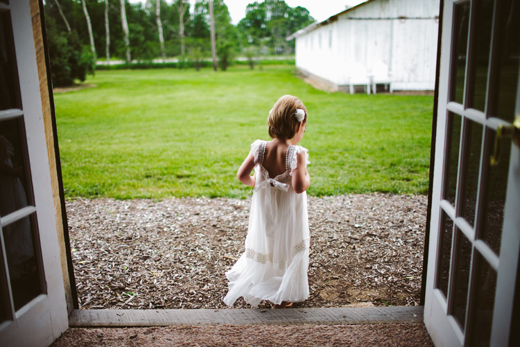 web_Slatton-Wedding_142.jpg