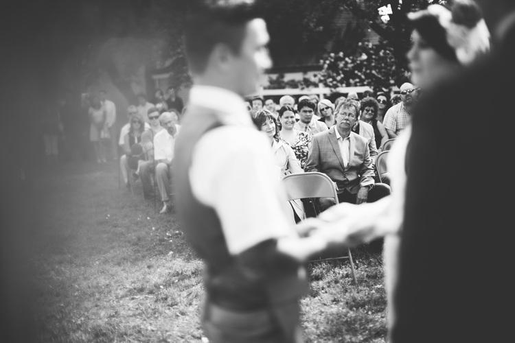 web_Slatton-Wedding_571_1.jpg