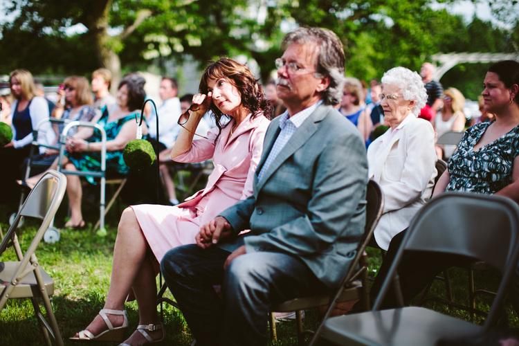 web_Slatton-Wedding_557.jpg