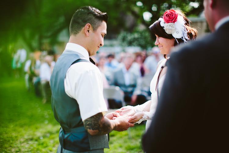 web_Slatton-Wedding_574.jpg