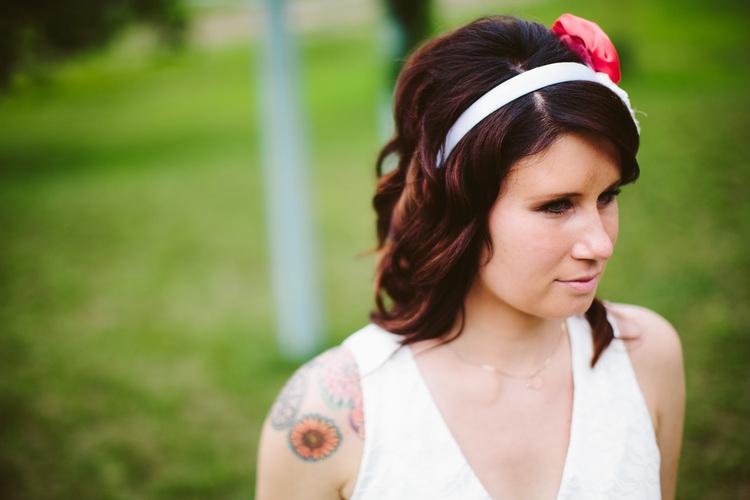 web_Slatton-Wedding_666.jpg