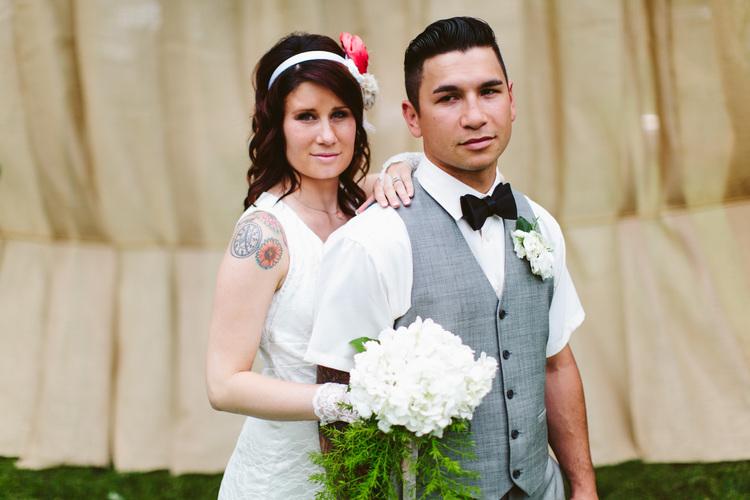 web_Slatton-Wedding_694.jpg
