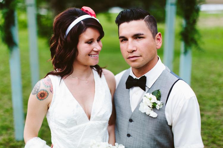 web_Slatton-Wedding_674.jpg