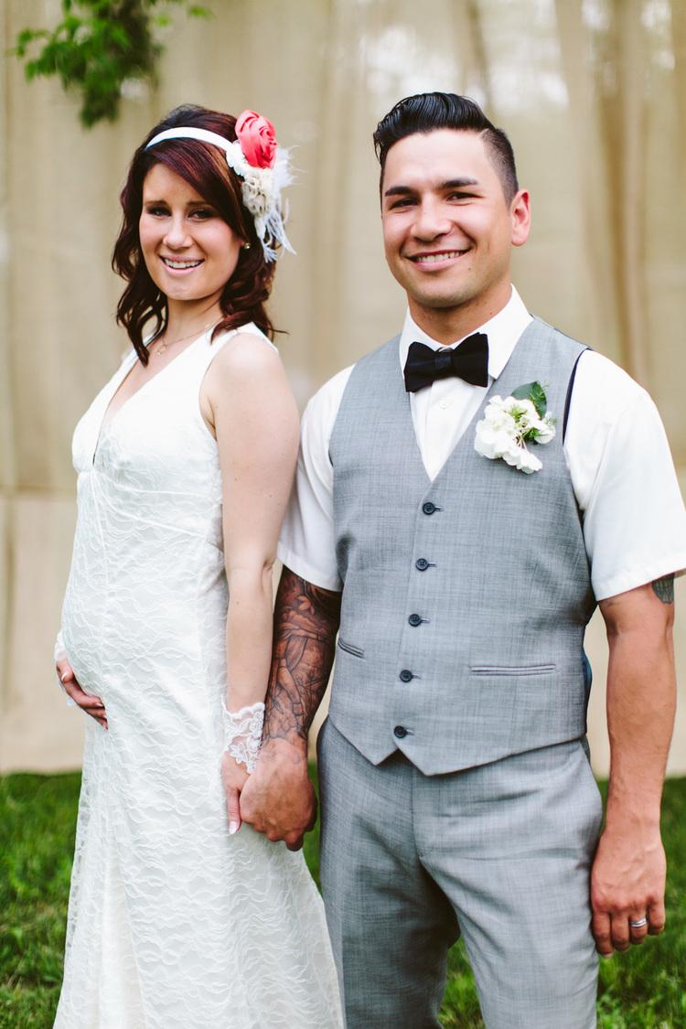 web_Slatton-Wedding_710.jpg