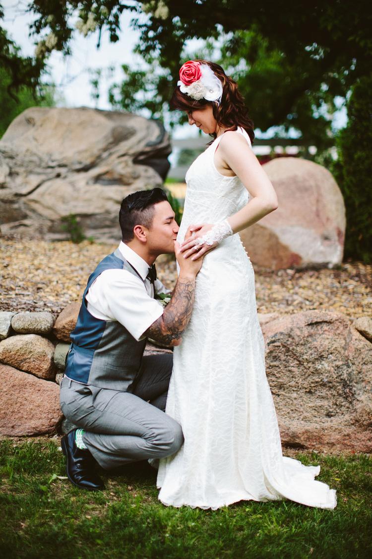 web_Slatton-Wedding_732.jpg